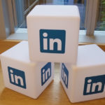 Leveraging the LinkedIn Skills Section – part 1