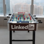 Leveraging the LinkedIn Skills Section – part 2