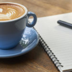 5 Quick Tips for Crafting a Compelling Cover Letter