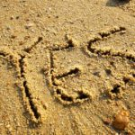 Keys to Client Prospects Saying Yes