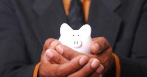 Conscious Spending