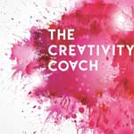 The Creativity Coach