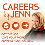 Careers by Jenn