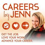 Careers by Jenn