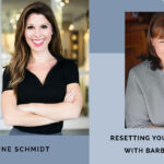 Resetting Your Work Flow | The Business Lab Podcast with Laine Schmidt