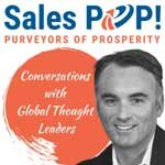 Sales Pop Podcast